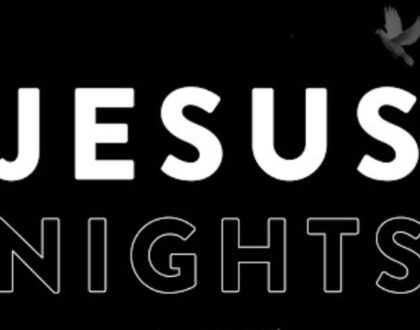 Jesus Nights